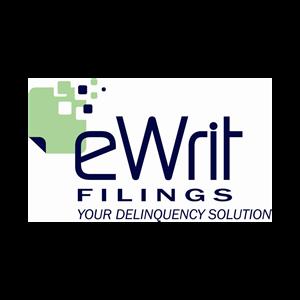 eWrit Filings, LLC
