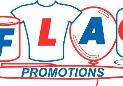FLAG Promotions