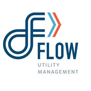 Flow Utility Management