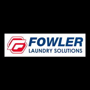 Fowler Equipment