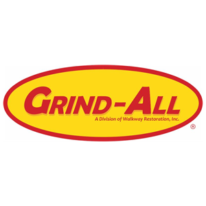 Grind-All Concrete / Walkway Restoration Inc.