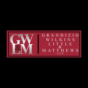Grandizio, Wilkins, Little, & Matthews, LLP