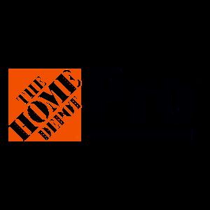 Home Depot Pro
