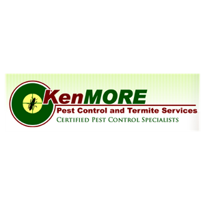 Kenmore Pest Control and Termite Services