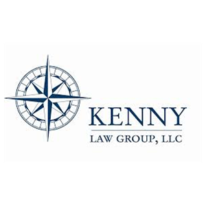 Kenny Law Group, LLC