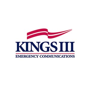 Photo of Kings III Emergency Communications