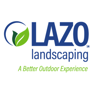 Lazo Landscaping Inc
