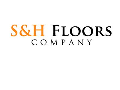 S&H Floors Company Inc.