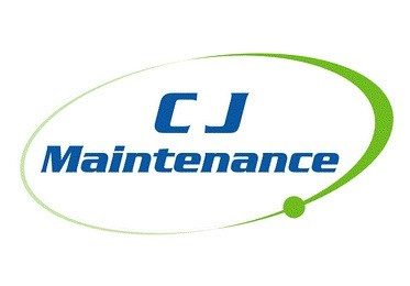 CJ Maintenance