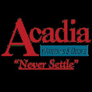 Acadia Windows & Doors LLC