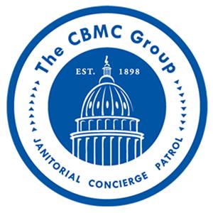The CBMC Group