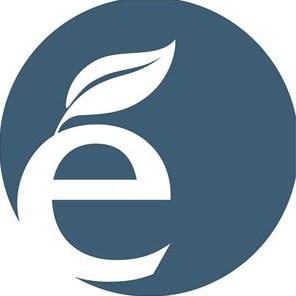 Elysian Energy