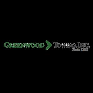 Greenwood Towing