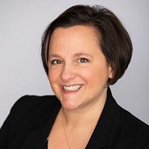Lori Crook