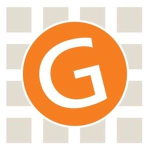 Martin Greenbaum Company