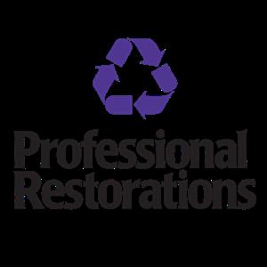Professional Restorations