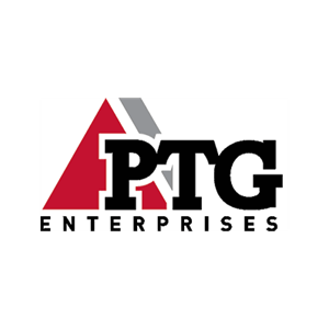 PTG Enterprises