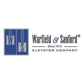 Warfield & Sanford Elevator Company