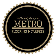 Metro Flooring and Carpets, Inc.