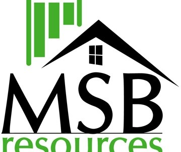 MSB Resources, LLC