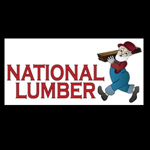 National Lumber Company