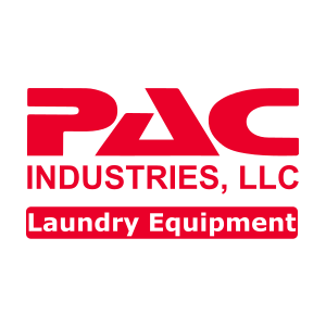 PAC Industries LLC