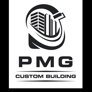 PMG Custom Building