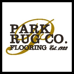 Photo of Park Rug Co., Inc.