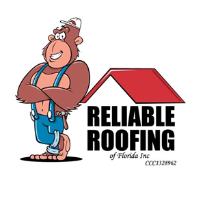 Reliable Roofing, Inc.
