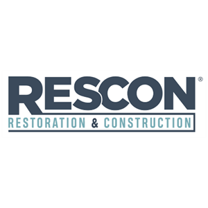 RESCON Restoration & Construction