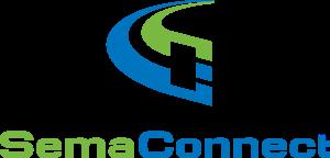 SemaConnect, Inc.