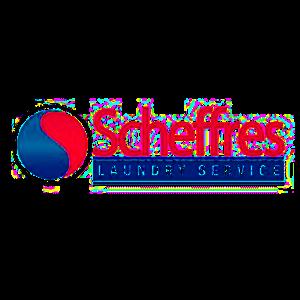 Scheffres Laundry Service