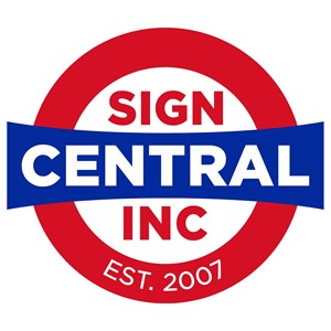 Photo of Sign Central, Inc.