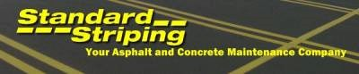 Standard Striping Inc.