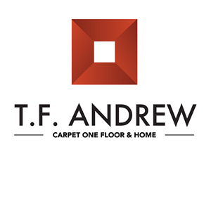 T.F. Andrew Floor & Home