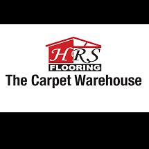 HRS Flooring