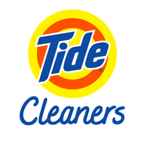 Tide Cleaners, a Proctor & Gamble Company