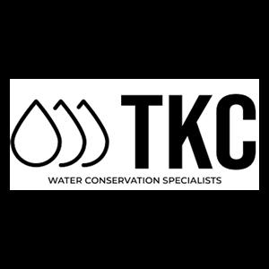 TKC Water LLC