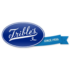 Tribles Appliance Part & HVAC Equipt. Wholesaler