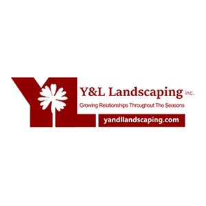 Y&L Landscaping, Inc