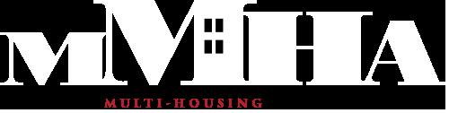 Maryland Multi-Housing Association Logo