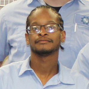 Antonio Ferguson