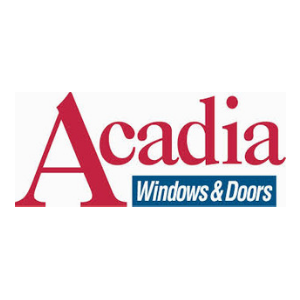 Acadia Window & Doors