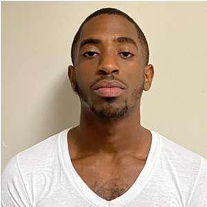 Photo of Darnell Venable