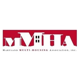 The Maryland Multi-Housing Association
