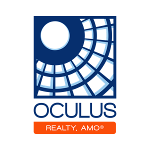 Oculus Realty