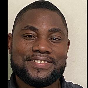 Oluwaseun Aluko (Emmanuel)