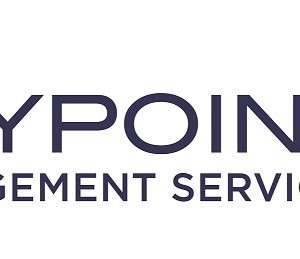 Waypoint Residential