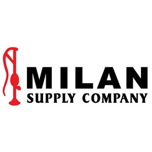 Milan Supply Co.