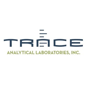 Trace Analytical Laboratories, Inc.